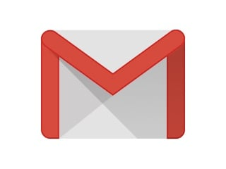 Gmail Right-Click Menu Getting Useful New Options, Starting With G Suite Users