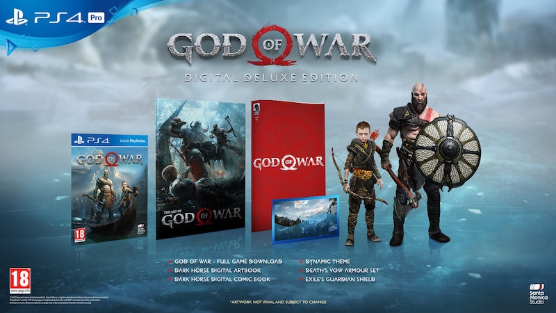 god of war digital deluxe god_of_war_ps4