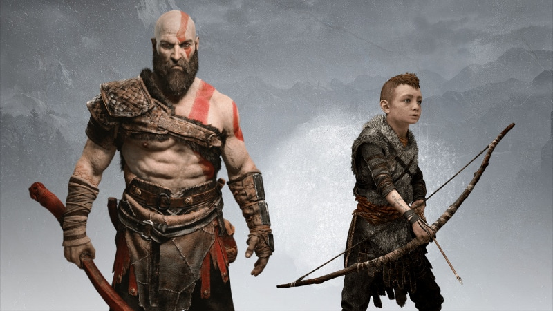Will God of War Be the Most Successful PS4 Game Ever?