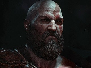 God of War India Price and Pre-Order Details Revealed