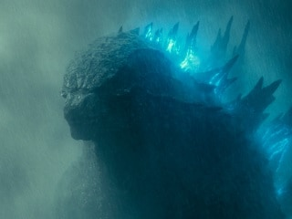 Godzilla: King of the Monsters Release Date, Cast, Trailer, Review, and More