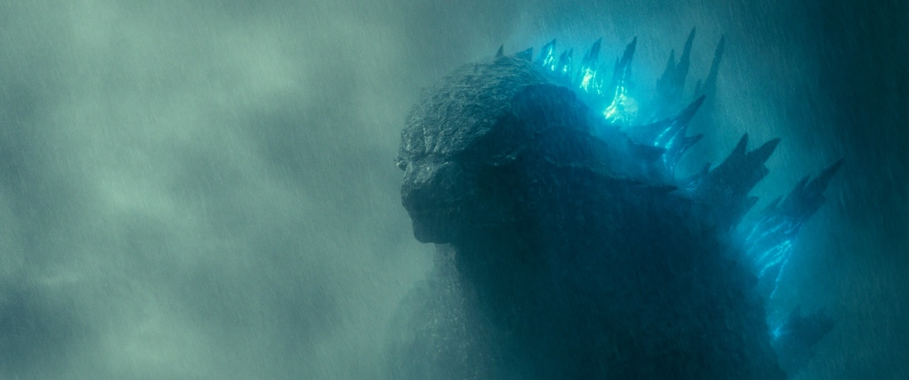 Godzilla: King of the Monsters Release Date, Cast, Trailer