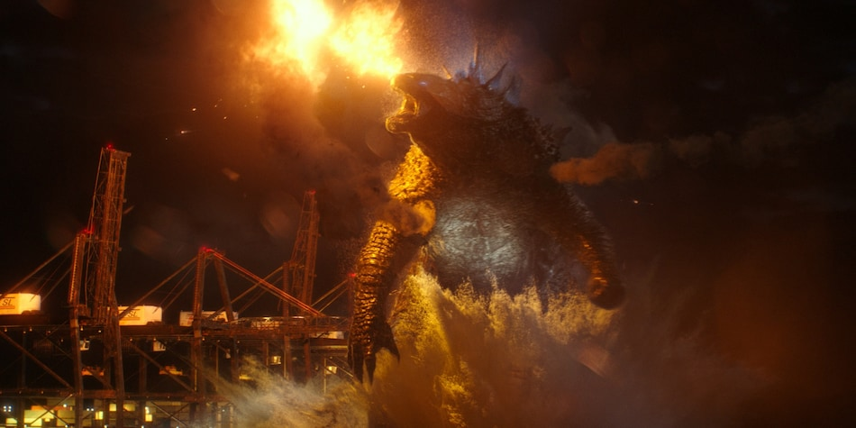 Godzilla vs. Kong Release Date, Review, Trailer, Tickets, Cast, and More