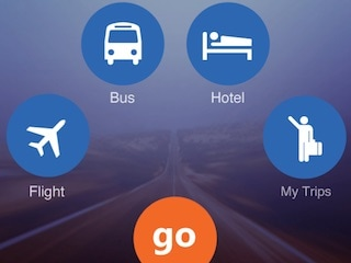 Goibibo CTO on How AI and Conversational Platforms are Changing OTAs
