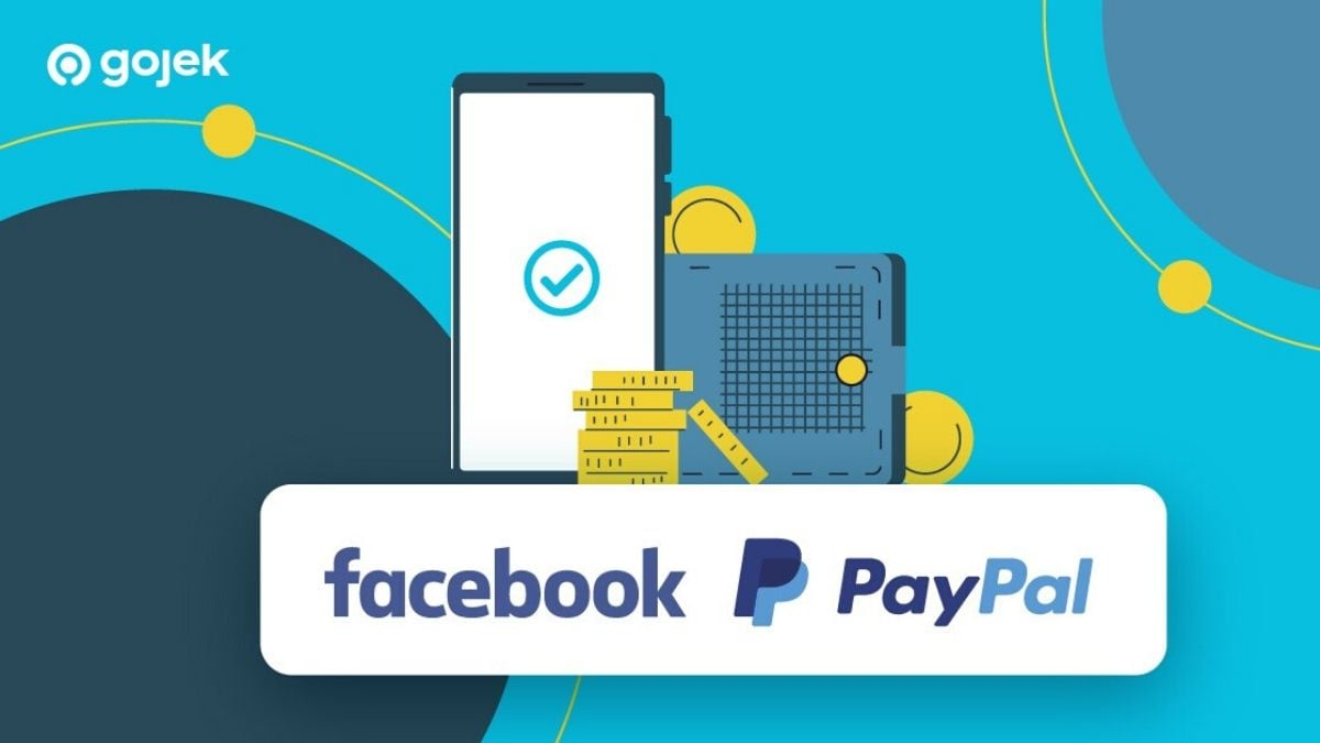Facebook and PayPal Invest in Indonesian Startup Gojek