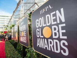 Golden Globes 2020: Date, Time, Host, Nominations, and How to Watch in India