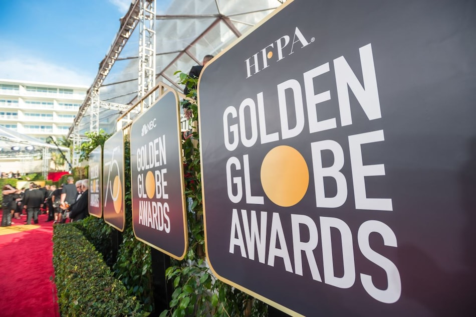 Golden Globes 2021: How to Watch Live, Date, Time, Notable Nominations, and More