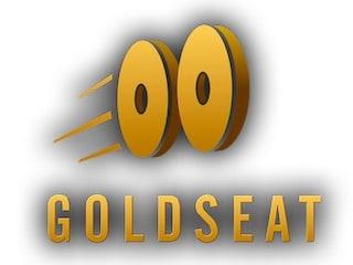 GoldSeat Brings Movie Streaming to Buses, Like In-Flight Entertainment