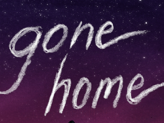 Award-Winning Game Gone Home Is Now Coming to iOS, Up for Pre-Order