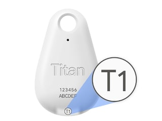 Google Will Replace Bluetooth Titan Security Keys Due to a Critical Flaw