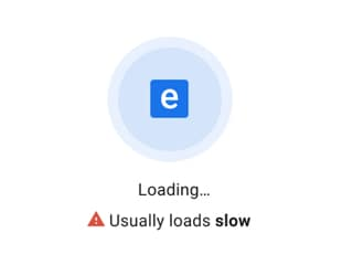 Google Chrome Will Label Slow-Loading Websites in the Future