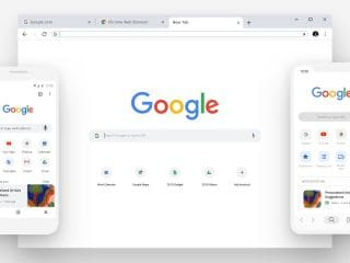 Chrome 71 With Malicious Ad Blocking and More Now Rolling Out