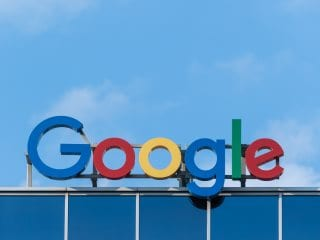 Kerala Floods: Google Pledges $1 Million for Relief Work