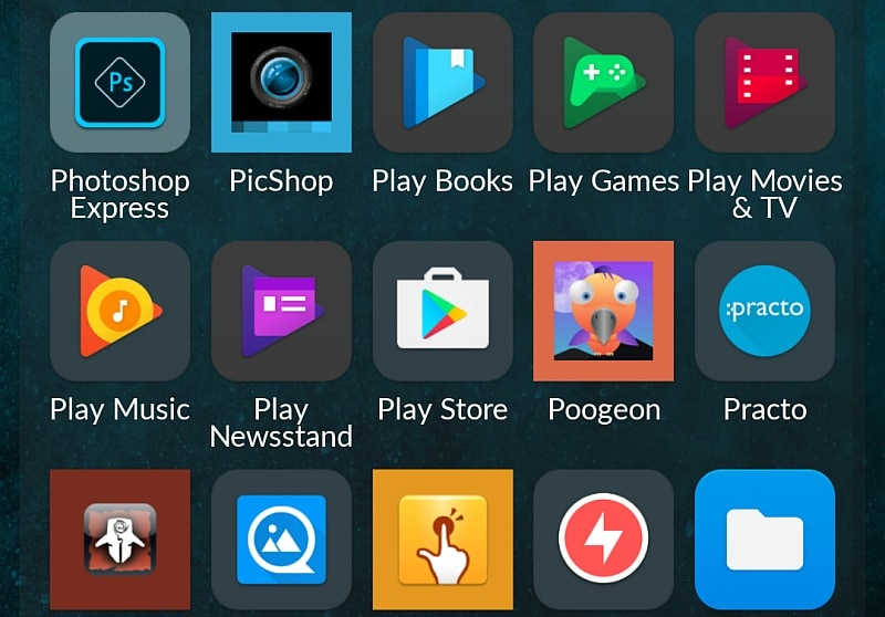 Google Acknowledges Play Store Causing Battery Life Issues for Some Users; Fix Coming