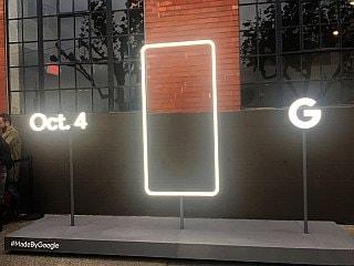 How to Watch Google Pixel Phones Event Live