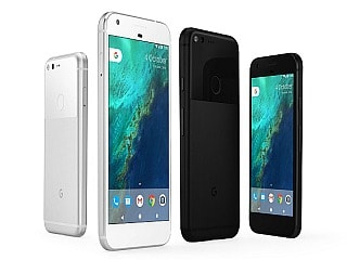 Google Pixel and Pixel XL Will Start Shipping in India on October 25