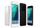 The Wait Is Over: Google India Reveals Pixel Smartphones' Shipping Date