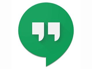 Google Launches Hangouts Chat, Its Microsoft Teams and Slack Competitor in G Suite