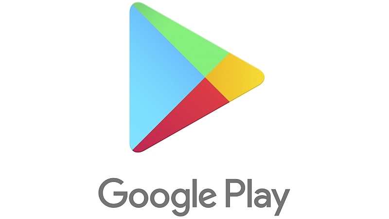 how to add app on google play store