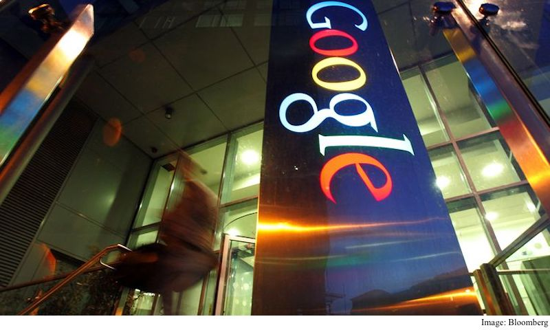 Google Attacks EU Antitrust Case, Says It 'Doesn't Fit the Reality'