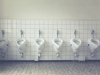 Google Toilet Locator to Reportedly Be Launched in Collaboration With Ministry of Urban Development