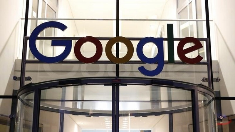 Google Building 3 New Undersea Cables to Expand Cloud Business