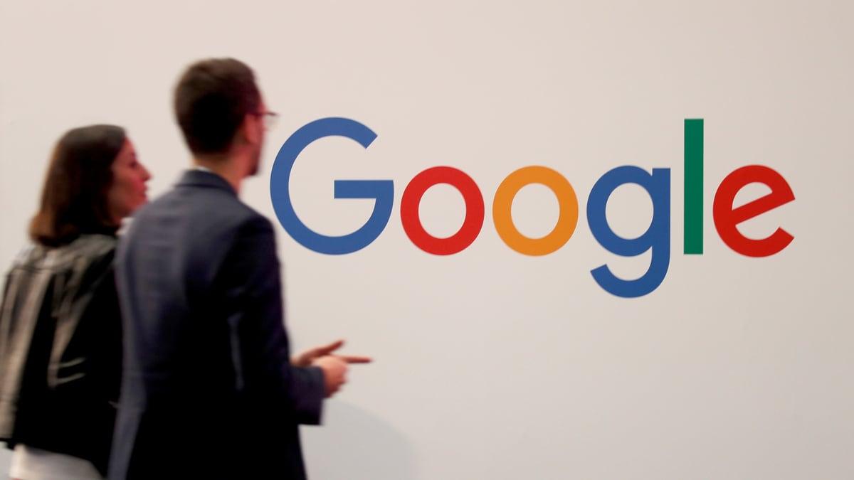 Google Will Not Make April Fools' Day Jokes This Year Amidst Coronavirus Crisis, Internal Email Suggests