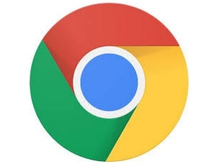 Google Chrome Will Prevent Websites From Using Your Devices' Motion Sensors to Track You