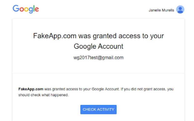 google account 2 Google Google Account JavaScript