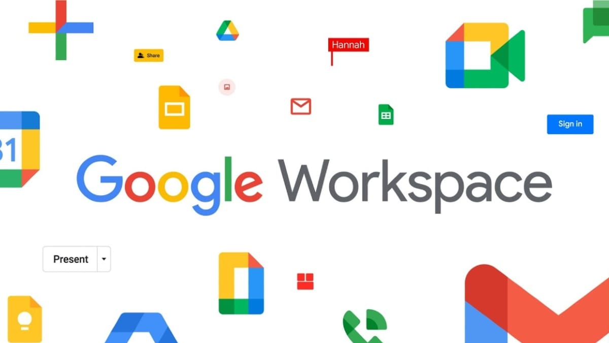 Google Drive Will Open Now Office Files Directly in Editing Mode
