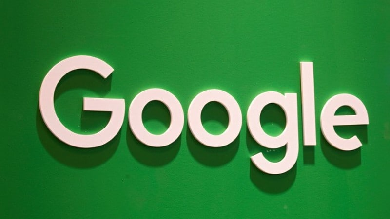 Google Deepens Partnership With Facebook on AI Tech