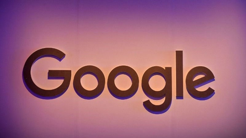 Google Tests System to Help Locate 911 Callers