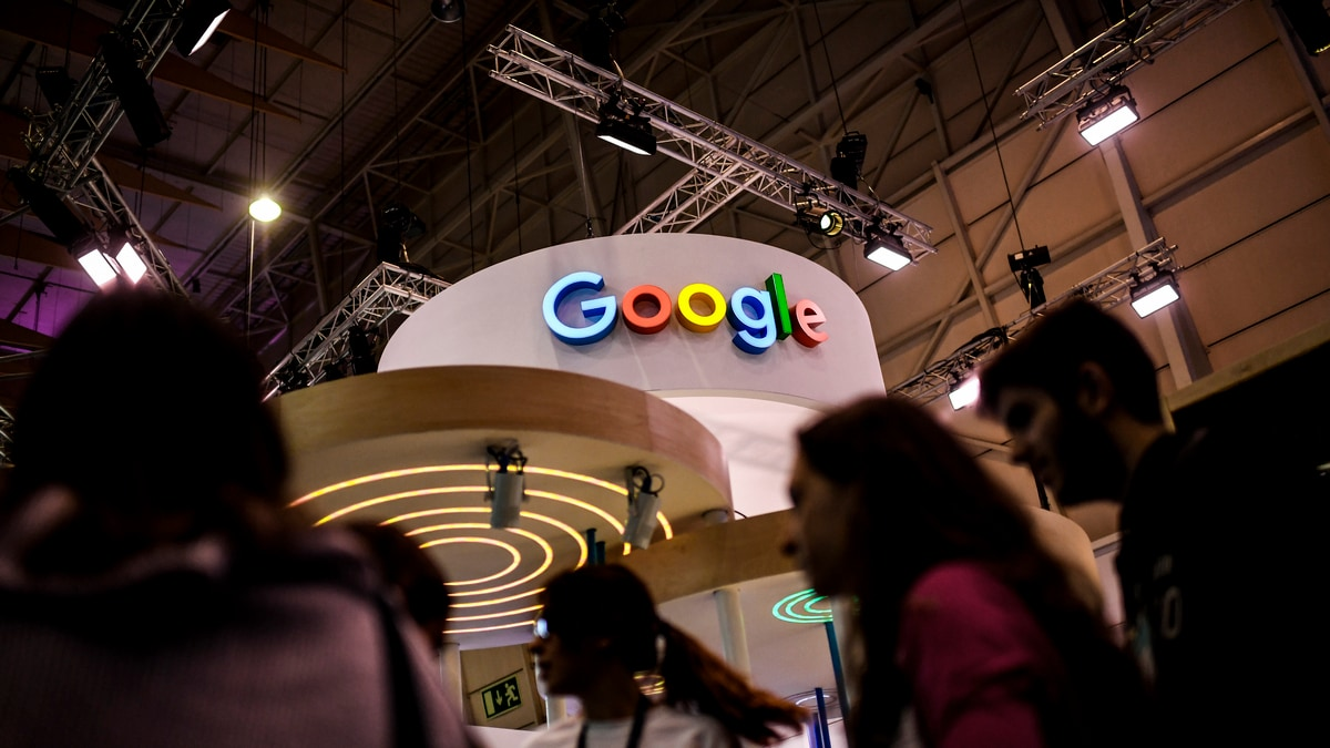 Google-Ascension Cloud Computing Deal Triggers Federal Inquiry in the US: Report