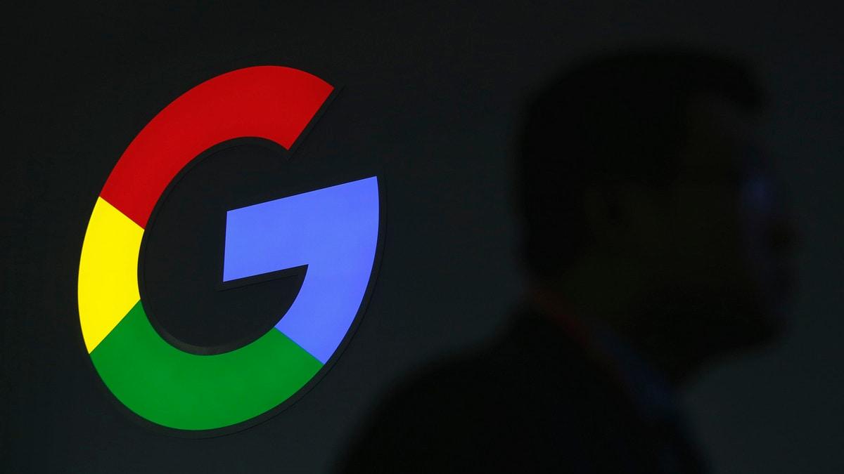 Google Slammed by New Zealand Over Murder Case Gaffe