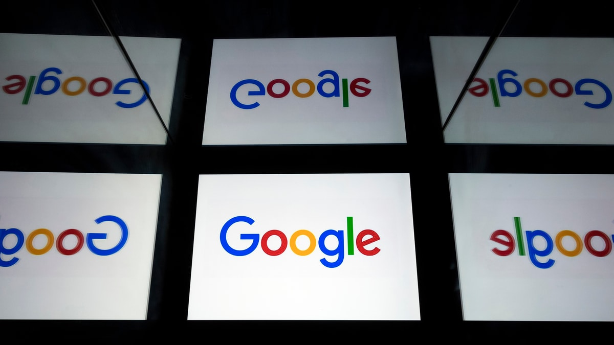 Google Removes  Hong Kong Protester Role-Playing App