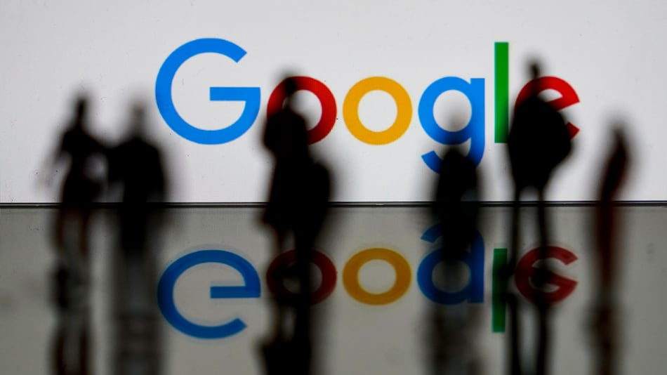Google Sees Resurgence in State-Backed Hacking, Phishing Related to COVID-19