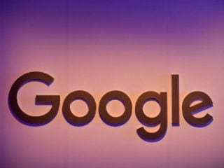 Google Trials New Tech for 911 Emergency Operators to Locate You More Accurately