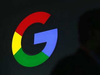 Google Advertising Practices Targeted in US Antitrust Probe