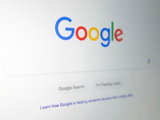 Google Search Trends Show Growth for African-American Studies, Historically Black Universities