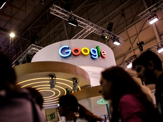 Google to Boost Its Customer Care Support by Hiring 3,800 Full-Time Workers, Including in India