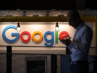 Google Invests $1 Billion to Ease Housing Shortage Near California Headquarters