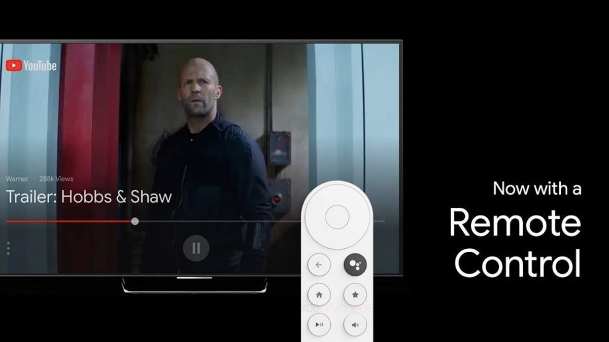 google android tv dongle ui xda developers Google Android TV