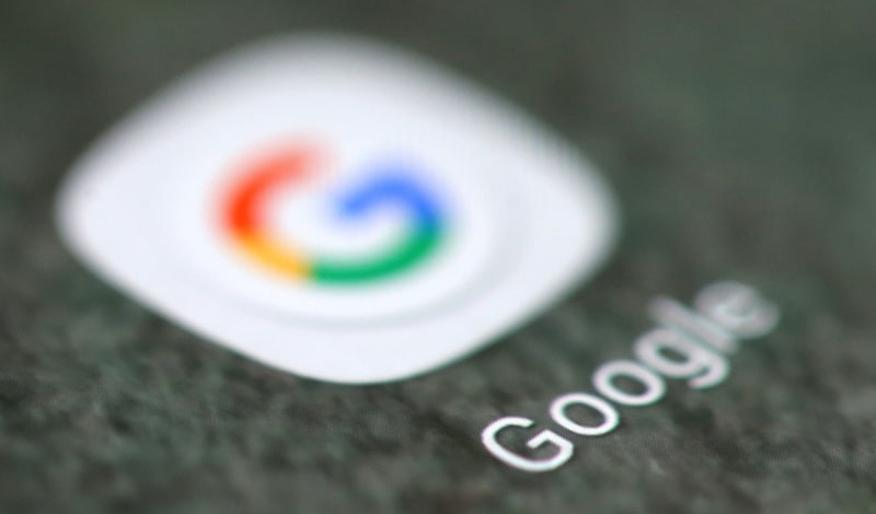 Google Disables Anti-Semitic Ad Keywords Found by Report