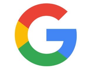 Google Said to Be Blocking GApps on Uncertified Devices; Custom ROMs an Exception
