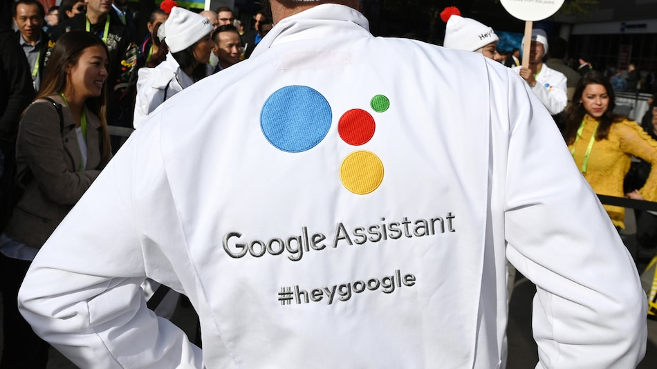 Google Assistant Now Officially Supports TVs, Media Remotes, Set-Top Boxes