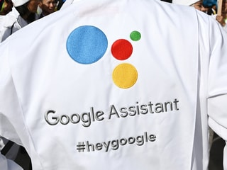 Google Assistant Gets 'Your News Update' Feature to Read Out Personalised News Feed