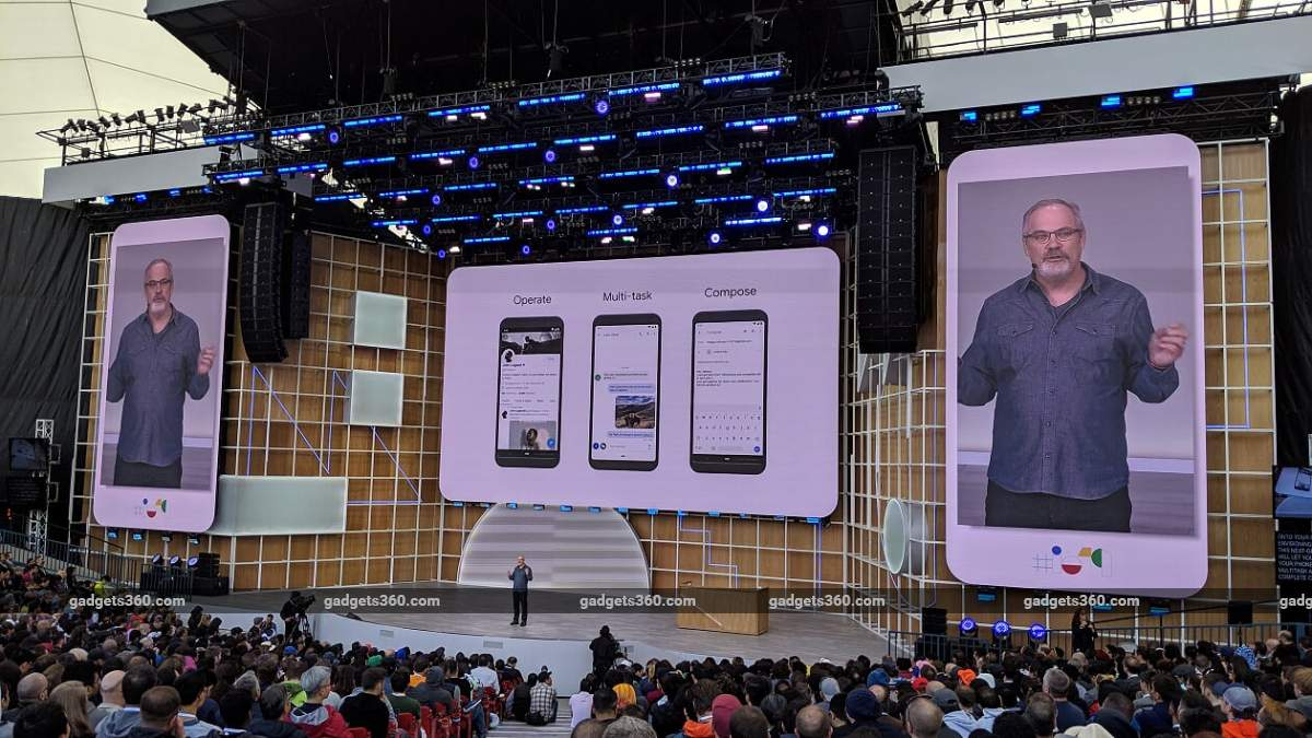 Pixel 4 to Be the First Phone to Ship With Next-Generation Google Assistant