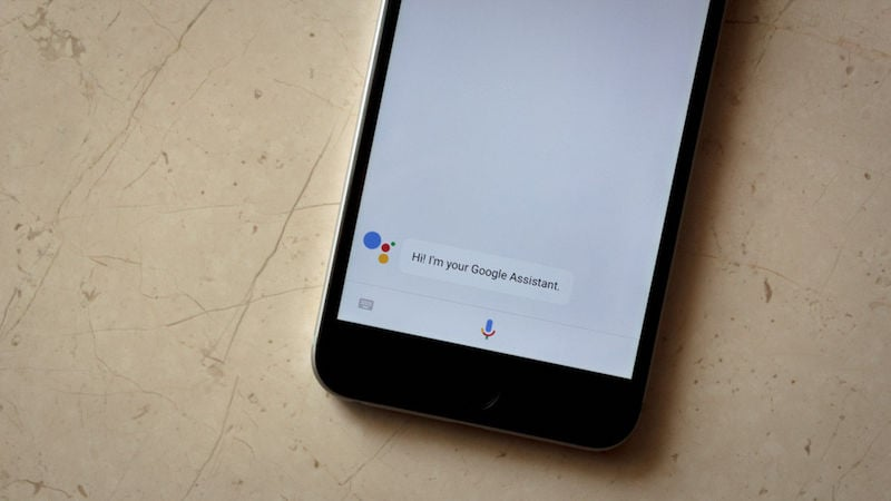 Google's Voice Recognition Accuracy Grew 20 Percent in 4 Years