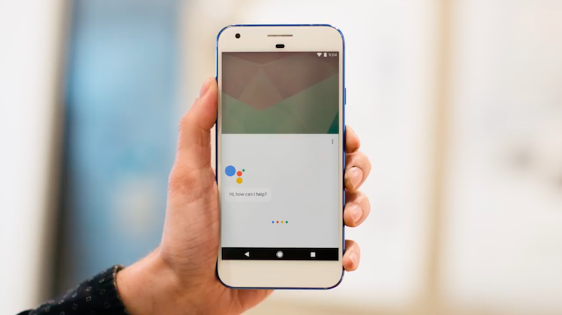 Google Assistant Can Now Be Used to Make Charity Donations
