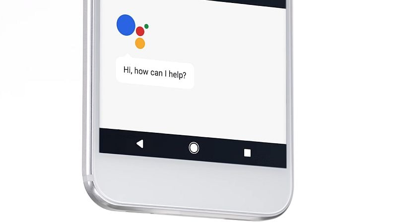 Google Assistant Getting Hindi Support By 2018-End; Multilingual Mode Also Announced